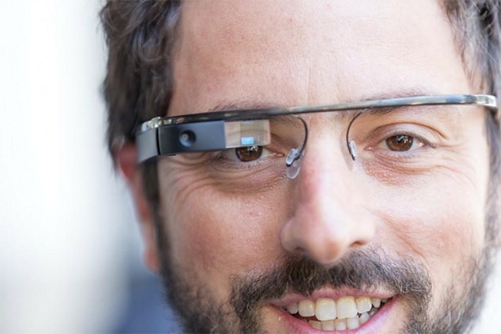 Il caso Google Glass, in Italia a 2000 euro
