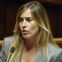Come sarà il nuovo Senato secondo la riforma Boschi, Calderoli, Finocchiaro