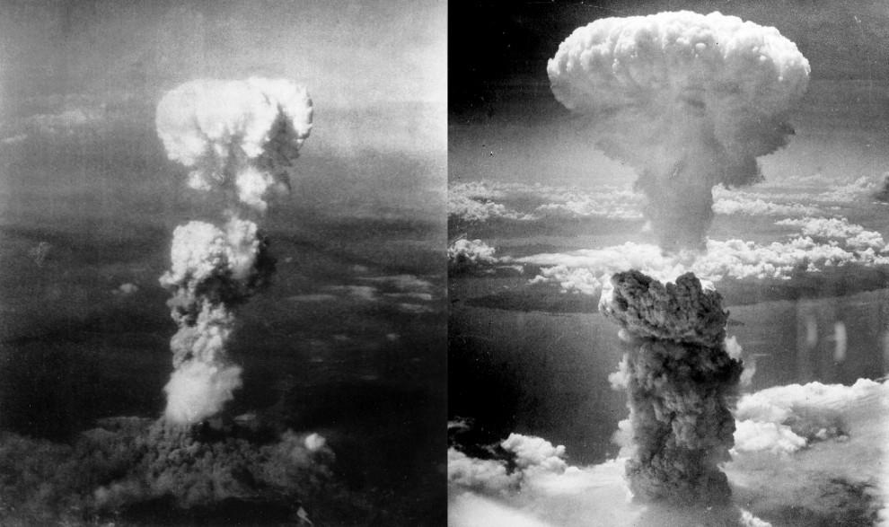 """Nucleare tra simulazioni e realtà, il """"day after"""" incubo della Terra"""