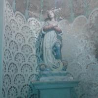 Favignana, una chiesa da salvare