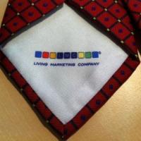 Lamiacravatta.it, la nuova frontiera del marketing ora si accompagna al made in Italy
