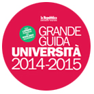 UNIVERSITA' 2014-1015
