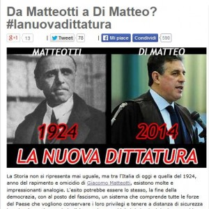 """Riforme, da lunedì sedute notturne al Senato. Renzi: """"Se non passano si vota"""""""