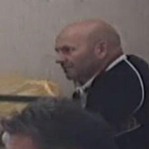 'Ndrangheta e rifiuti, clan gestiva aziende sequestrate: 24 arresti