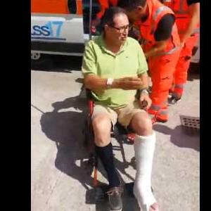Mose, la Camera vota sì all'arresto di Galan. Portato in carcere a Milano