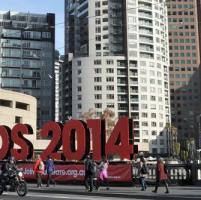 """Aids, Lancet: """"Gli antiretrovirali hanno salvato milioni di vite"""""""