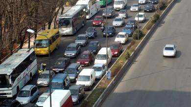 Rapporto Istat: migliora la qualità dell'aria È merito della mobilità sostenibile
