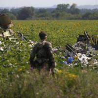 Aereo abbattuto, verso sanzioni Ue alla Russia