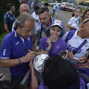 Fiorentina oltre i confini: acquistato un club in India, il sogno è portarci Del Piero