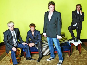 Duran Duran, David Lynch firma il docu-film d'autore   foto   -   video