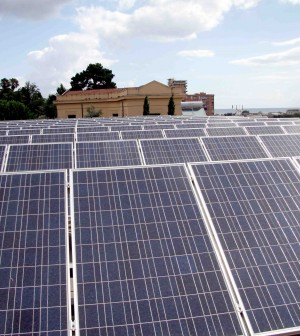 Competitività, così cambiano gli incentivi per il fotovoltaico. Nessuno tocca l'anatocismo