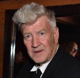 "David Lynch, come essere felici: ""Guardatevi dentro""   foto   /   video 1   -   2"