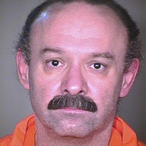 Pena di morte: in Arizona condannato muore dopo due ore di agonia