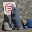 Afghanistan, la guerra  isola circa 100 mila persone senza cure per i pericoli  che si corrono sulle strade