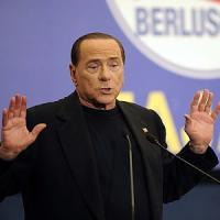 Berlusconi, il Tar conferma il divieto di espatrio