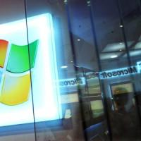 Un unico Windows per pc, smartphone e Xbox: la spending review di Microsoft