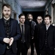 The National, al cinema con Matt Berninger & Co.