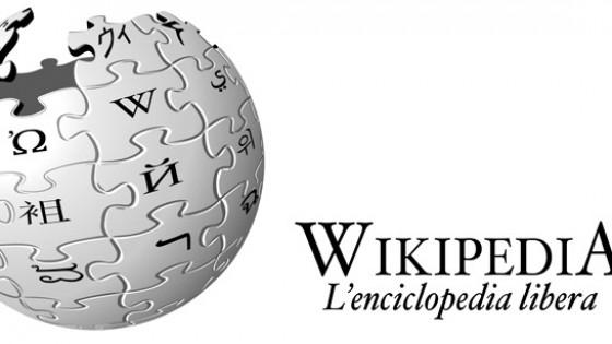 Gli Angelucci perdono causa da 20 milioni di euro contro Wikipedia