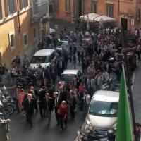 Riforme, la marcia delle opposizioni verso il Quirinale