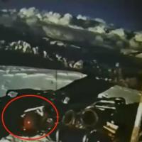 K2, la verità 60 anni dopo: un'immagine riscrive la missione italiana