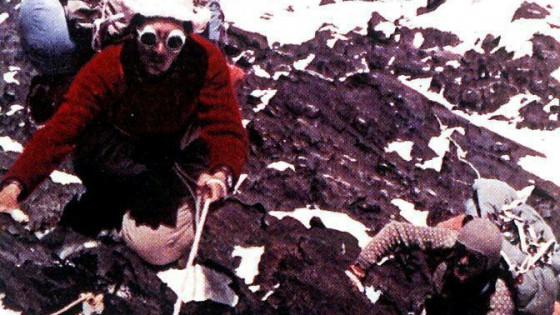 """K2, la verità 60 anni dopo: """"Compagnoni e Lacedelli erano a corto di ossigeno"""""""