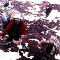 K2, la verità 60 anni dopo: