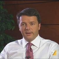 """Riforme, Renzi: """"Siamo contro dittatura della maggioranza ma anche della minoranza"""""""
