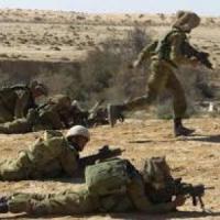 """Un soldato israeliano: """"La chiamano 'Operazione' ma questa è una vera guerra alla quale non ci avevano preparati"""""""