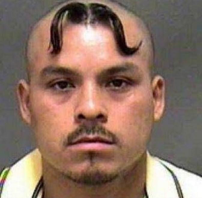 Tagli di capelli dei calciatori