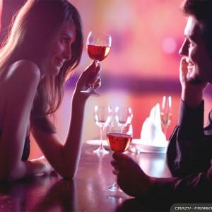 Sesso, agli uomini piace la partner comprensiva. Per le donne nessuna regola