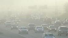 """""""California senza smog possibile entro il 2050"""""""
