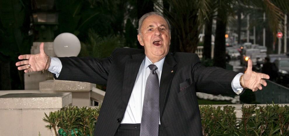 è morto Carlo Bergonzi, il tenore verdiano più famoso