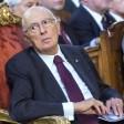 """Riforme, il Colle: """"Presidente preoccupato, ma nessuna pressione su parlamentari ribelli"""""""