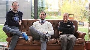 Sellf, la app che fa parlare tra loro contatti, impegni e riunioni di lavoro