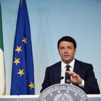 """Caso Tavecchio, la Fiorentina ritira il sostegno. Renzi: """"Clamoroso"""