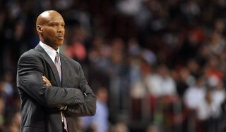 Basket Nba, Los Angeles Lakers: Byron Scott nuovo coach
