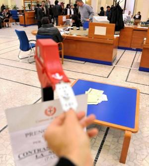 Il decreto Pa comincia l'iter alla Camera. Per i dirigenti pensione a 62 anni