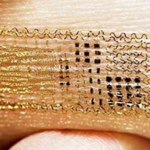 I brevetti bizzarri di Google: dal tatuaggio elettronico al software che divide il conto