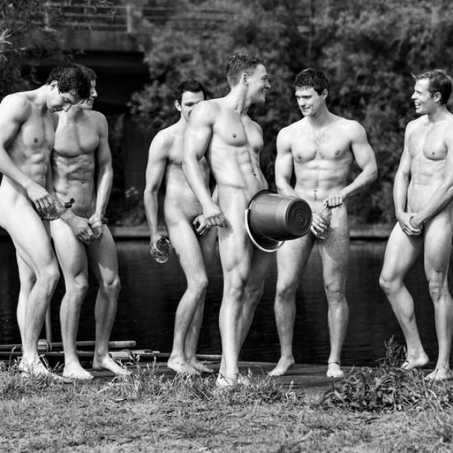 incontrare ragazzi gay Montesilvano