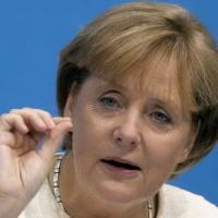 """""""Berlino prepara duemila cellulari anti-spionaggio"""""""