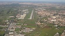 Inquinamento acustico l'Italia è troppo rumorosa