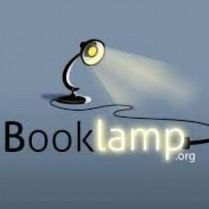 Libri online, Apple sfida Amazon e compra BookLamp