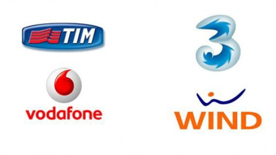 Internet mobile, balzo avanti di Tim: le velocità calcolate dall'Agcom