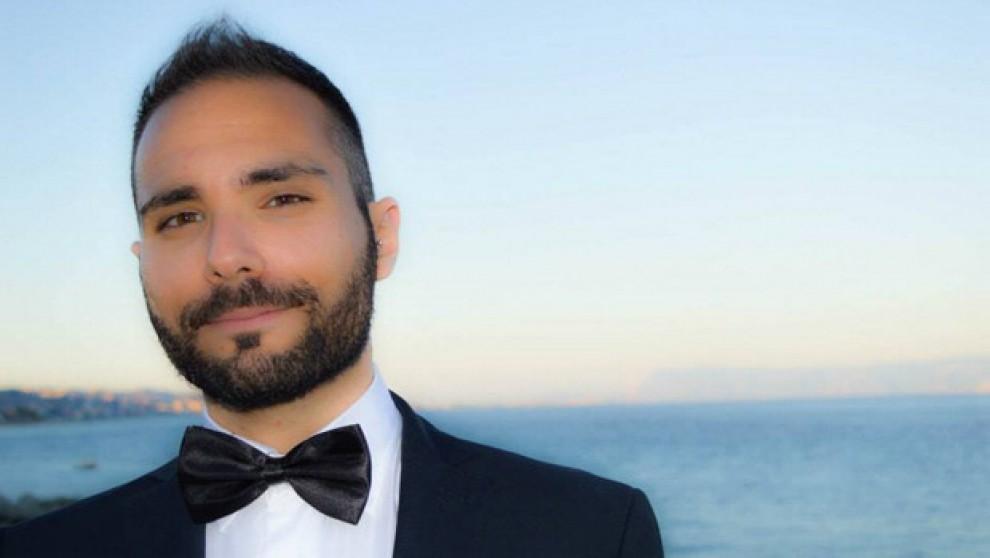 video gay in italiano escort per gay