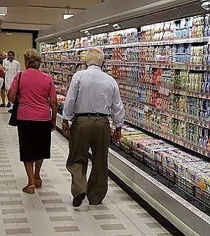 """Confcommercio taglia stime su Pil. """"Record mondiale pressione fiscale"""""""