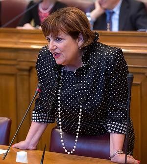 Agenzia entrate sotto accusa: i bonus offerti ai funzionari favoriscono l'aggressione fiscale