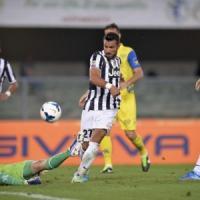 Serie A: Chievo-Juventus apre il campionato, si giocherà sabato 30 agosto