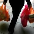 Senato approva nuove multe per sacchetti finto-bio