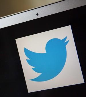 Twitter stupisce tutti: doppia i ricavi, boom di utenti