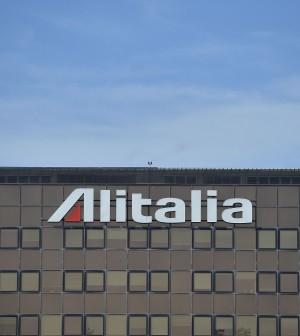 Alitalia, vertice a Palazzo Chigi. Entro domani risposta all'ultimatum di Etihad